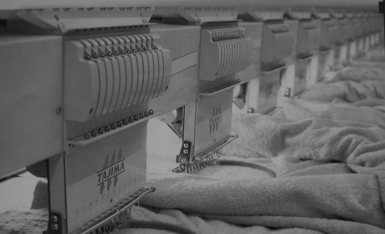 talesma factory