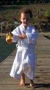 Childrens_Waffle_Terry_Bathrobe_1_sm-26101504185