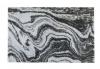 DESERTMULTIPURPOSERUG_WHITEDARKGREYSILVER(1)-16102657325