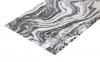 DESERTMULTIPURPOSERUG_WHITEDARKGREYSILVER(2)-16102704143