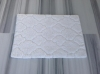 Marble2-210629432