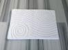 Spiral-210628556