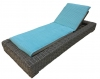 chaiseloungetowel_turquoise(1)-27101710056