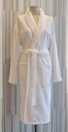shawl_velour_bathrobe-1714435239