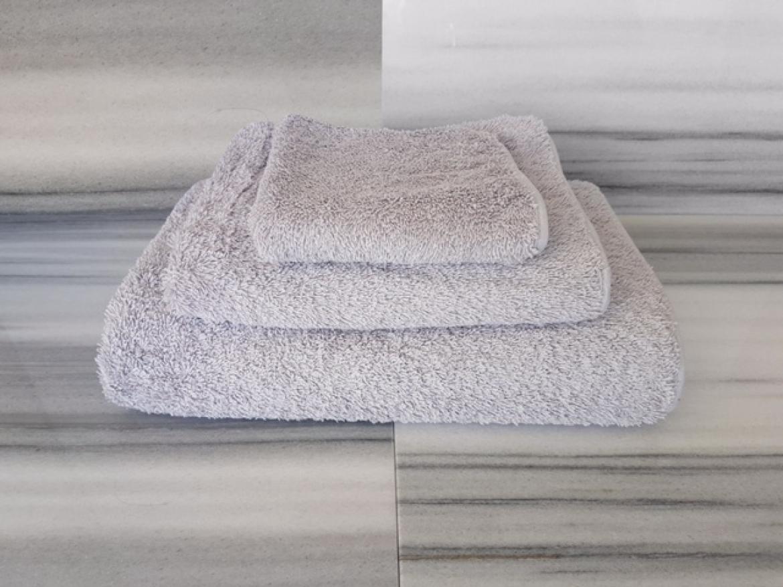 Talesma Hammam Towels