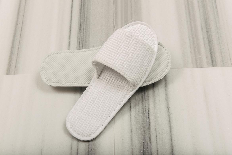 OpenToeWaffleSlippers-21075511