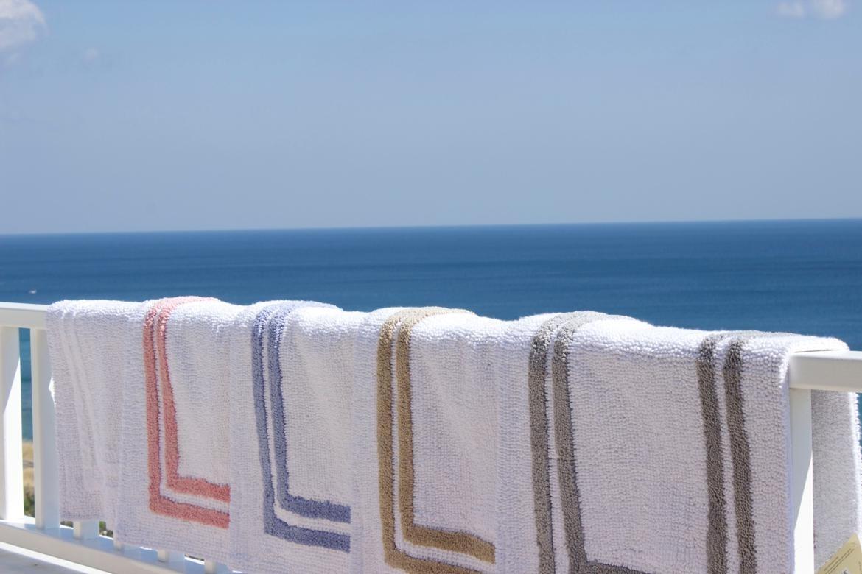 Resort4-210625297